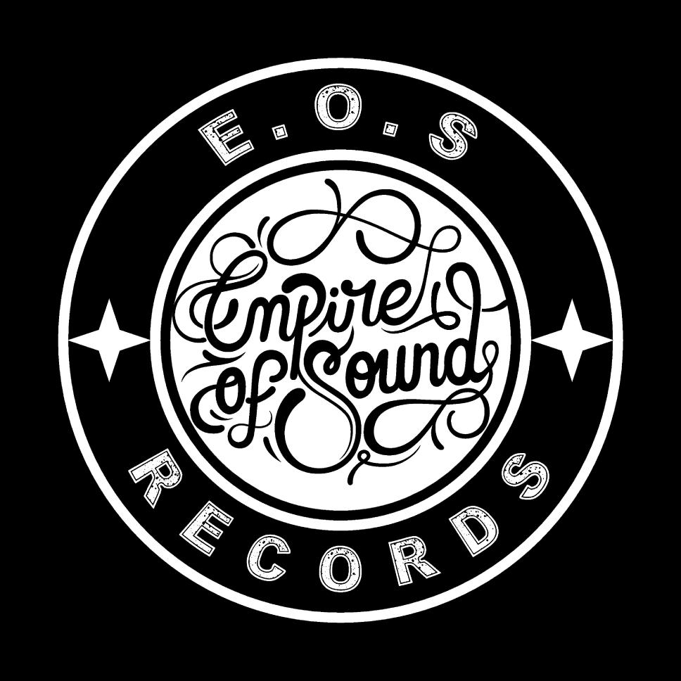 Record Empire of sound